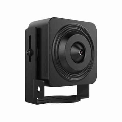 Camera IP ngụy trang 1MP DS-2CD2D11G0-D/NF