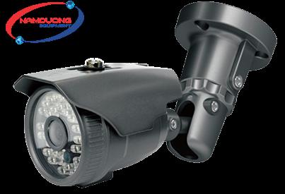Camera  KCE-CBTIA6048D