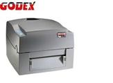 Máy in tem nhãn Godex EZ - 1100 Plus