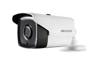 Camera thân ống 5MP DS-2CE16H0T-IT5F hồng ngoại 80m