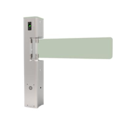 Hàng rào Swing Barrier bán tự động SBT1000S