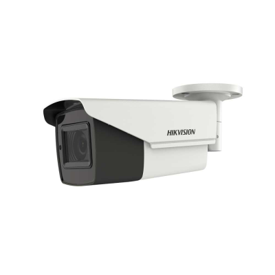 Camera IP Pro 3.0 HD 8MP Hikvision DS-2CD2T85FWD-I8