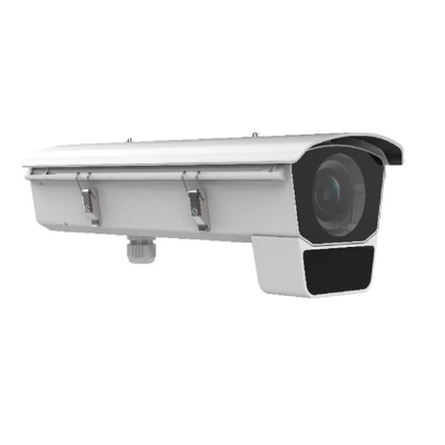 Camera IP nhận diện biển số 2MP Hikvision DS-2CD7026G0/EP-IH (3.8-16mm)
