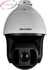 Camera Smart PTZ dome IP DS-2DF8336IV-AEL 3MP siêu nhạy sáng