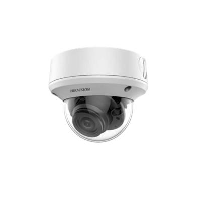 Camera IP Dome HD 2MP Hikvision DS-2CD2723G1-IZ