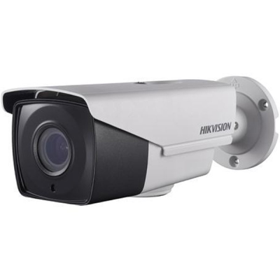 Camera IP Easy 4.0 thân ống HD 2MP Hikvision DS-2CD2T26G1-2I