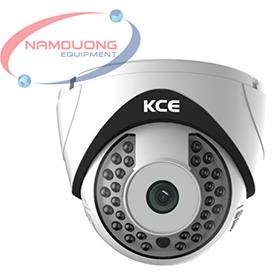 Camera IP bán cầu hồng ngoại KCE – SDTN2030