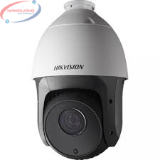 Camera PTZ dome IP 3MP trong nhà/ngoài trời