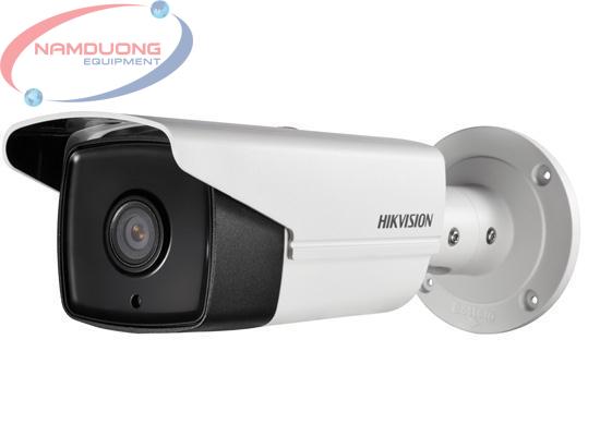 Camera IP Bullet  HIKVISION DS-2CD2T22WD-I8
