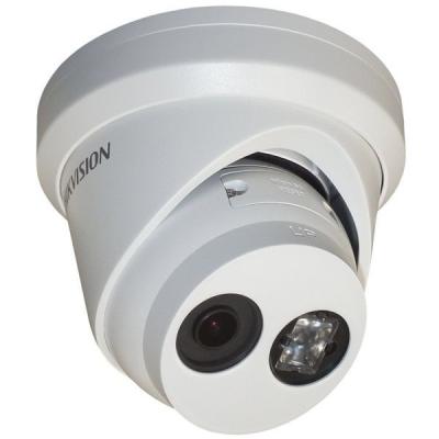 Camera IP Pro 3.0 HD 3MP Hikvision DS-2CD2335FWD-I