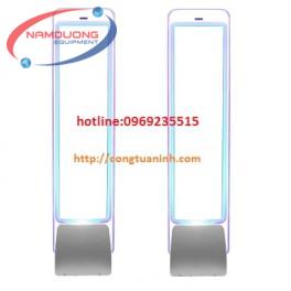 Bộ cổng từ an ninh AME-1150 (Dual Antena )