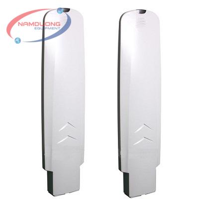 Bộ cổng từ an ninh (Dual Antena ) AME-3000