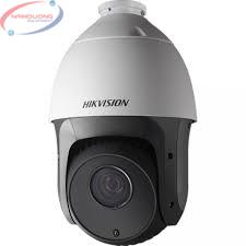 Camera PTZ dome HD-TVI 1MP ngoài trời