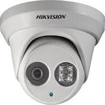 Camera IP DS-2CD2332-I 3MP