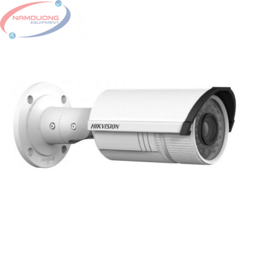 Camera IP i HIKVISION DS-2CD2620F-I