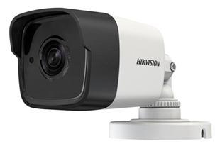 Camera HDTVI 3.0 DS-2CE16F1T-IT