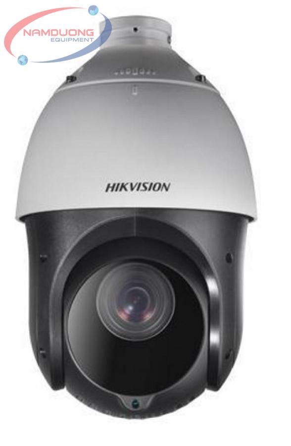 Camera mini PTZ dome IP 2MP trong nhà/ngoài trời