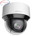 Camera mini PTZ dome IP 2MP