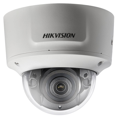 Camera IP Pro 3.0 HD 2MP Hikvision DS-2CD2725FWD-IZS