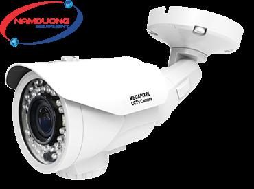 Camera thân ống kính IP KCE – SBTN2048CB