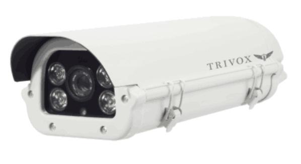 Camera ip trivox HUMVEE-2.0