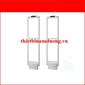 Bộ cổng từ an ninh AMS-06 (Dual Antena )