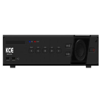 Đầu ghi hình KCE 8 kênh KHD - 800RF